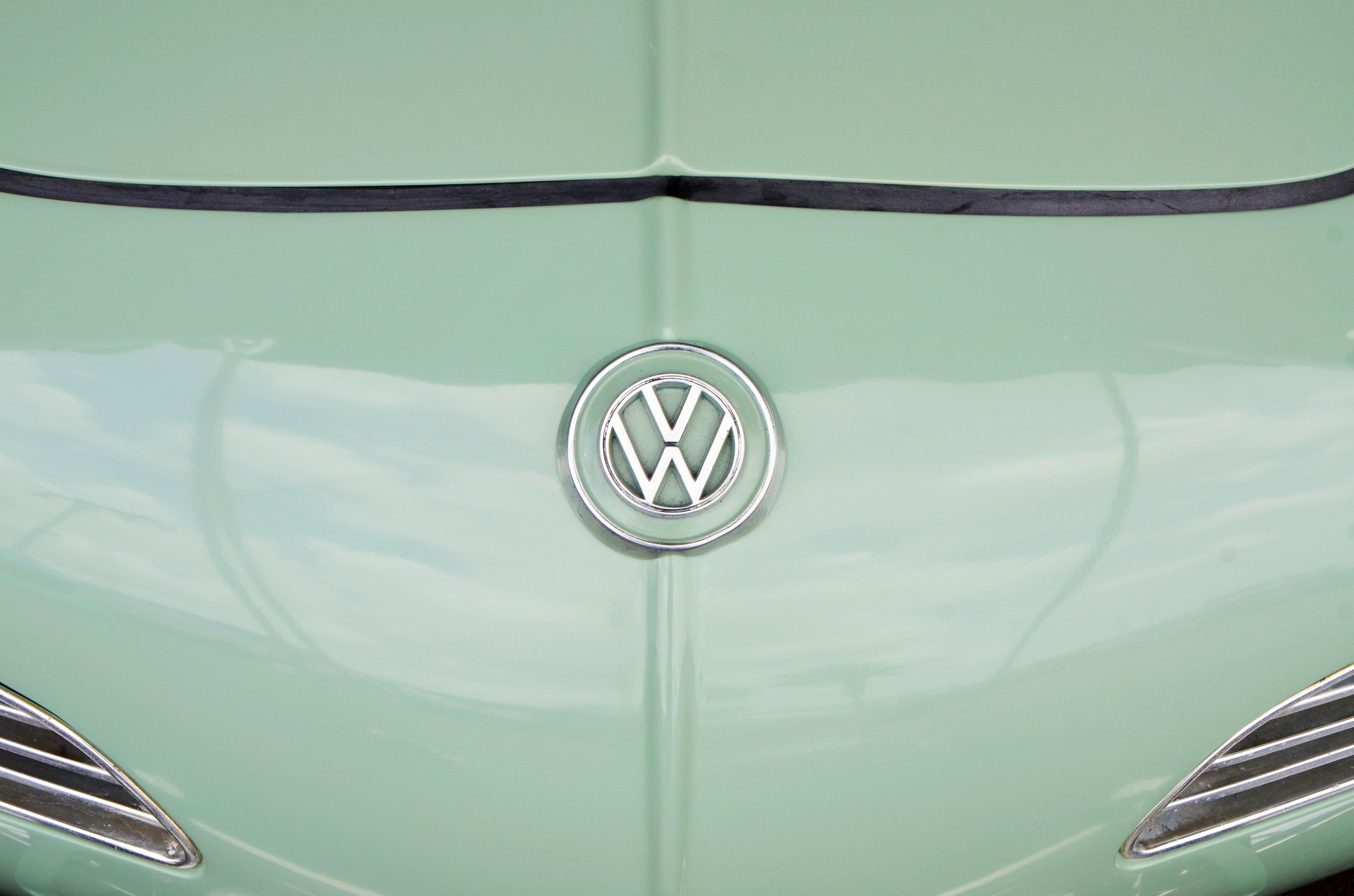 """Campaña """"Volkswagen Humans"""""""