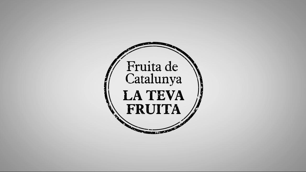 Campaña Generalitat de Catalunya