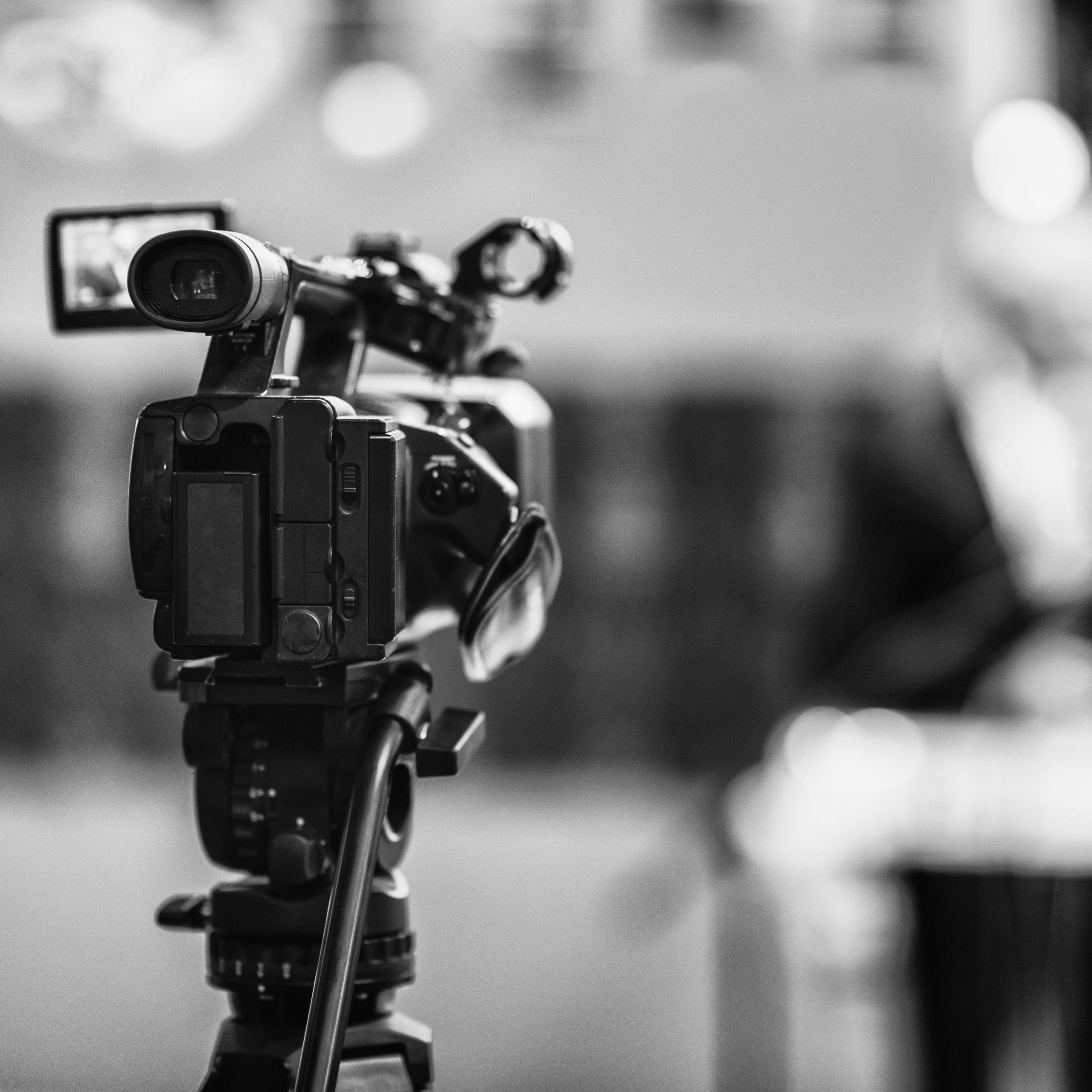 QUÉ ES EL VÍDEO MARKETING Y PORQUÉ ES IMPORTANTE PARA LA COMUNICACIÓN EMPRESARIAL